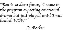 RBecker