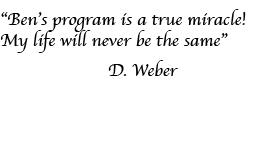 dweber